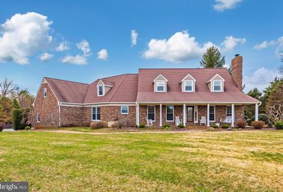 22404 Rolling Hill Lane Laytonsville MD 20882