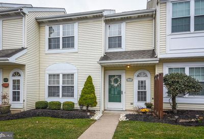 6601 Colonial Court North Wales PA 19454