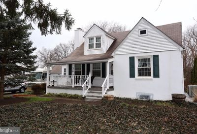 304 Crestview Road Lansdale PA 19446