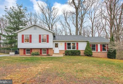 3415 View Ridge Circle Manchester MD 21102
