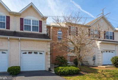 932 Cholet Drive Collegeville PA 19426