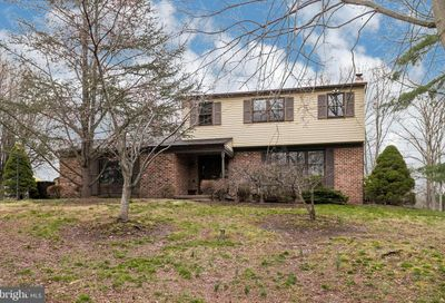2125 Old Forde Way Lansdale PA 19446