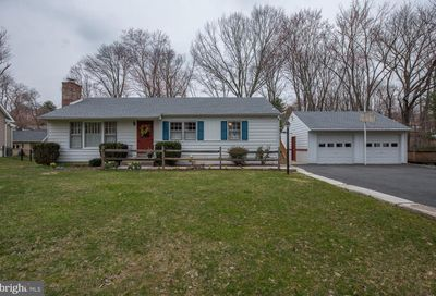 122 Brookside Road Newtown Square PA 19073