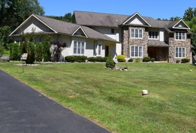 81 Bullock Road Chadds Ford PA 19317