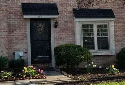 203 Tinker Drive Chester Springs PA 19425