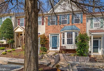 126 Quiet Waters Place Annapolis MD 21403