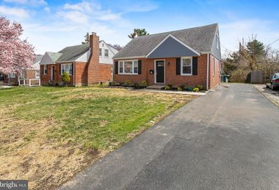 55 S Malin Road Broomall PA 19008