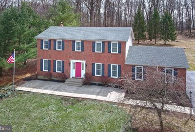 640 State Road Coopersburg PA 18036