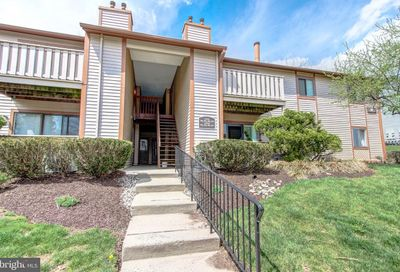 304 Hickory Court Lansdale PA 19446