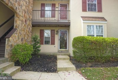 155 Valley Stream Circle Chesterbrook PA 19087