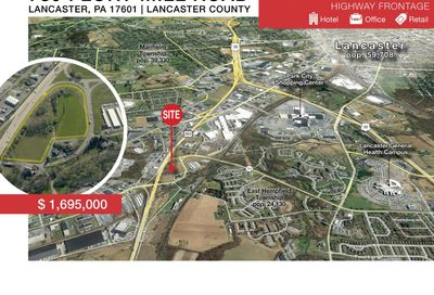 789 Flory Mill Road Lancaster PA 17601