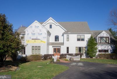 1059 Haverhill Road Chester Springs PA 19425