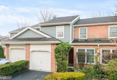 50 Abrams Court Chesterbrook PA 19087