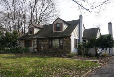 1030 Welsh Road Lansdale PA 19446