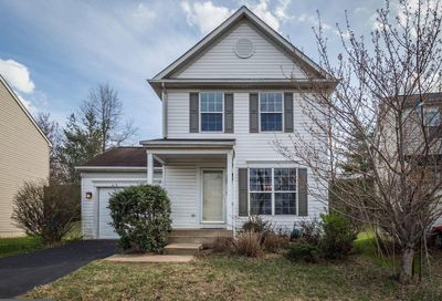 12712 Royal Carriage Drive Germantown MD 20876
