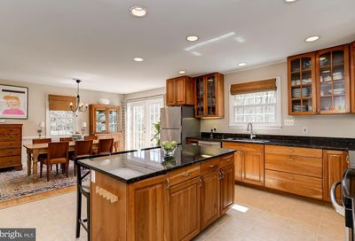 2006 Wallace Avenue Silver Spring MD 20902