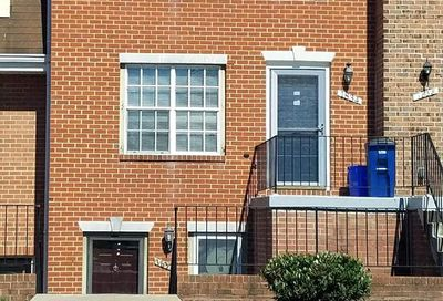 1834 Bronzegate Boulevard 187 Silver Spring MD 20904