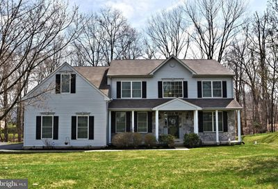 643 Buyers Road Collegeville PA 19426