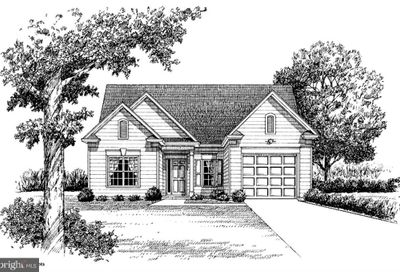 362 Ashby Commons Drive Easton MD 21601