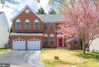 13550 Groom Place Woodbridge VA 22192