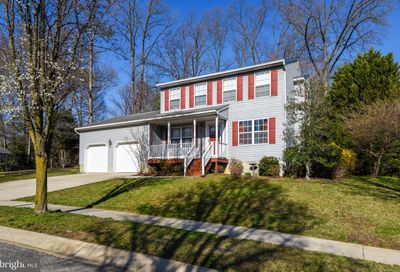 1801 Green Top Court Annapolis MD 21401