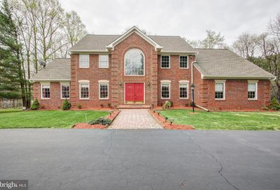 14904 Donna Drive Silver Spring MD 20905