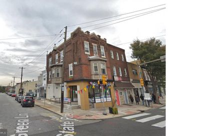 6121 Ridge Avenue Philadelphia PA 19128