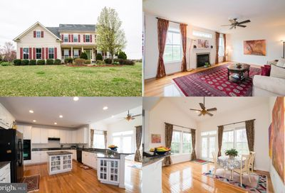 21714 Rolling Ridge Lane Laytonsville MD 20882