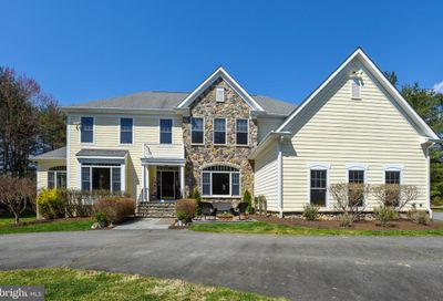 15579 Woodgrove Road Purcellville VA 20132