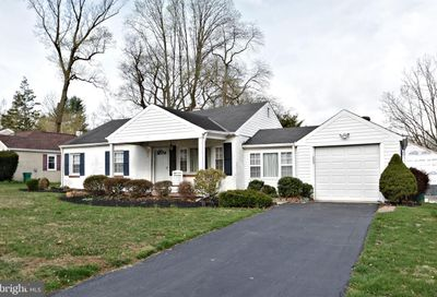 353 Valley View Road King Of Prussia PA 19406