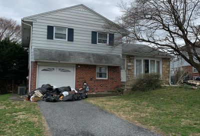 313 Columbia Place Broomall PA 19008