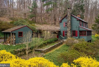 7636 Tohickon Hill Road Pipersville PA 18947