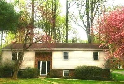 3422 Briars Road Brookeville MD 20833