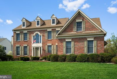 772 Corinne Court Lansdale PA 19446