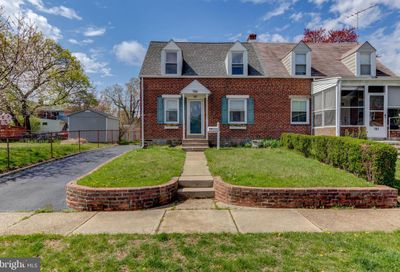 705 Colwell Road Swarthmore PA 19081