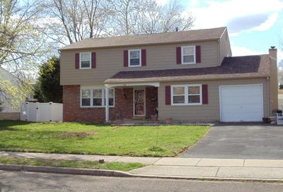 860 Phillips Road Warminster PA 18974