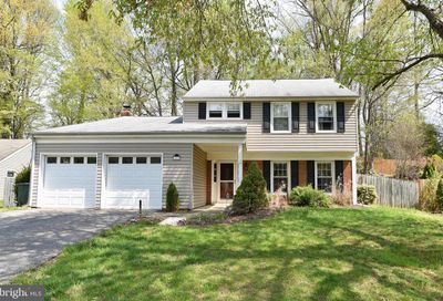 1412 Ormsby Place Crofton MD 21114
