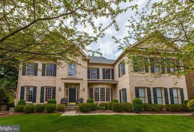 13613 Anchor Cove Court Rockville MD 20850