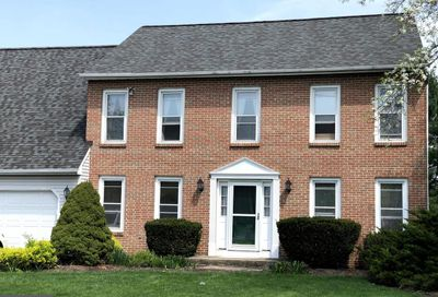 1604 Clearbrook Road Lansdale PA 19446