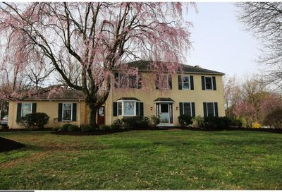811 Lisadell Drive Kennett Square PA 19348