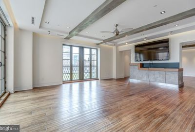 219 S 18th Street 1106 Philadelphia PA 19103