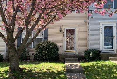 6505 Mallery Court Frederick MD 21703