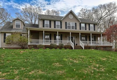 4927 Mussetter Road Ijamsville MD 21754