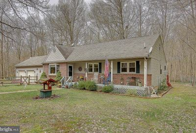 899 Lonely Cottage Road Upper Black Eddy PA 18972