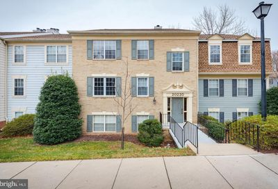 20220 Shipley Terrace 8-C-301 Germantown MD 20874