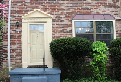 11 Keen Mill Court Catonsville MD 21228