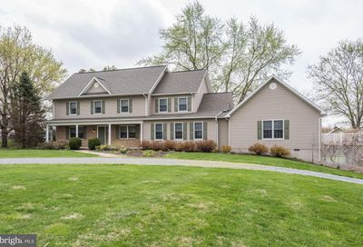 2537 Uniontown Road Westminster MD 21158