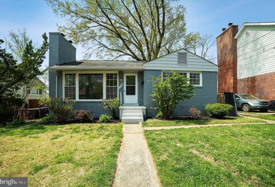 10408 Hutting Place Silver Spring MD 20902