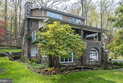 4790 River Road New Hope PA 18938