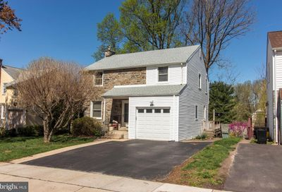 496 Maplewood Road Springfield PA 19064